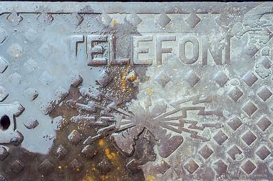 telefon-gulli