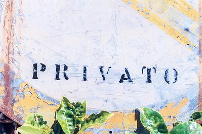 privato