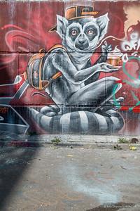 201408_11_DSC00377_by_Etienne-Girardet-BARPACIFICO