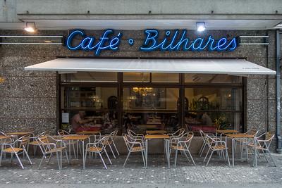 cafe · bilhares 201508_11_DSC04744