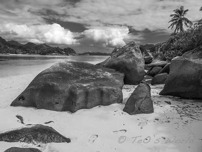 The Beach at Constance Ephelia
