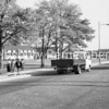 Bicester Road, 1971