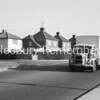 Bicester Road and Stonehaven Road, 1971
