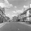 Buckingham Street, May 1966