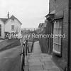 Castle Street, Mar 23 1954