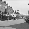High Street, May 6 1960