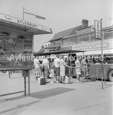 Kingsbury, May 15 1965