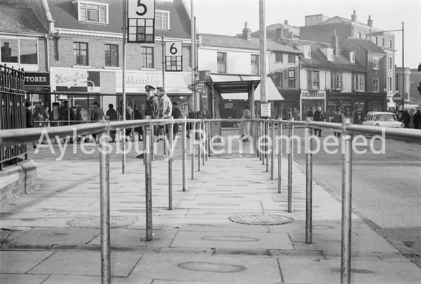 Kingsbury, Jan 8 1961