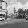 Market Square, July 20 1961