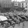 Market Square 1946