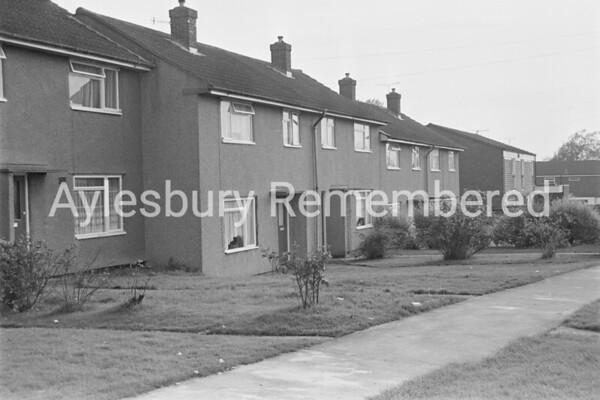 Meadowcroft, Nov 1987