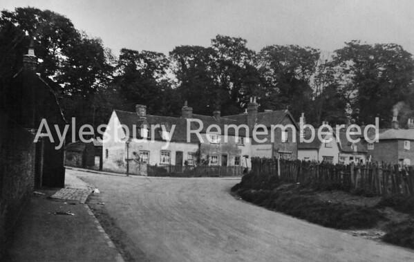Oxford Road, c1910