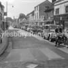 Walton Street, July 19 1958