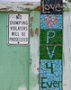 Love PV