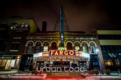 FargoTheatre_03©UTM2017