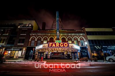 FargoTheatre_01©UTM2017
