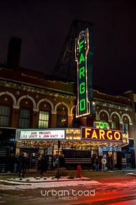 FargoTheatre_07©UTM2017