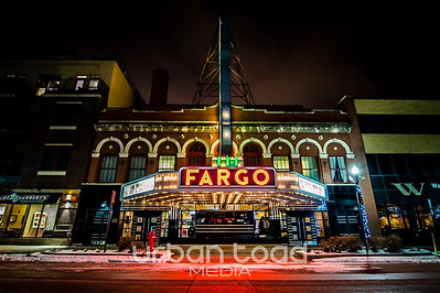 FargoTheatre_02©UTM2017