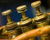 Coronet valves