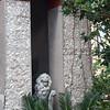 Fernandina Beach historic home.