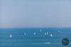 017_140719_DennisGrannan_Mackinac_4119
