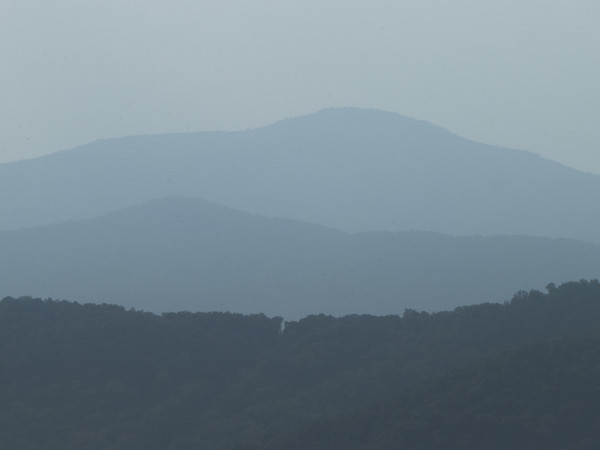 Monongahela National Forest, WV