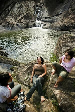 minas, brasil 2007
