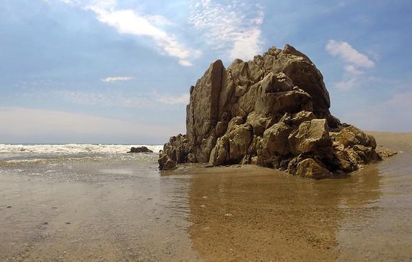 Malibu, CA<br /> (c) Dan Holm