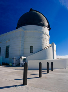 Griffith Observatory is an icon of Los Angeles, a national leader in public astronomy, a beloved civic gathering place, and one of southern California's most popular attractions