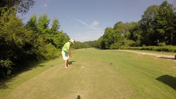 Golf 7 6 2017