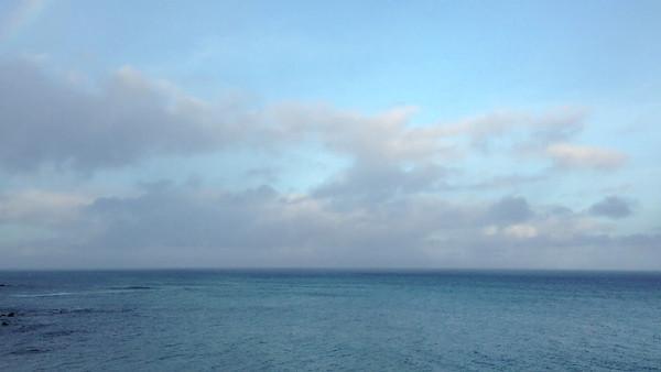 Never Ending Rainbows on Maui