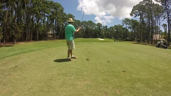 Golf 7 12 2017