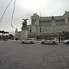 Buggy Ride to Santa Maria Maggiore