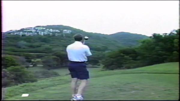 Mahogany Bay Golf Course St Thomas