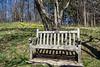 D116-2014  <br /> <br /> Nichols Arboretum, Ann Arbor<br /> April 26, 2014