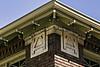 Carnegie Public Library<br /> <br /> Albion, Michigan<br /> September 26, 2013