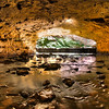 bridge rock state park Missouri