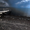 Yellowstone Lake 2011. Shot on Canon 5d Mark II. Canon 16-35mm II