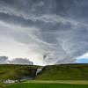 45 Amazing Iceland Sky