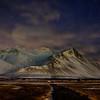 59 Night Skies over Iceland