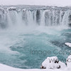 56 Magnificent Godafoss, Iceland