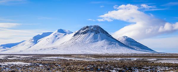 77 Rural Iceland
