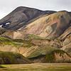 52 Amazing Iceland