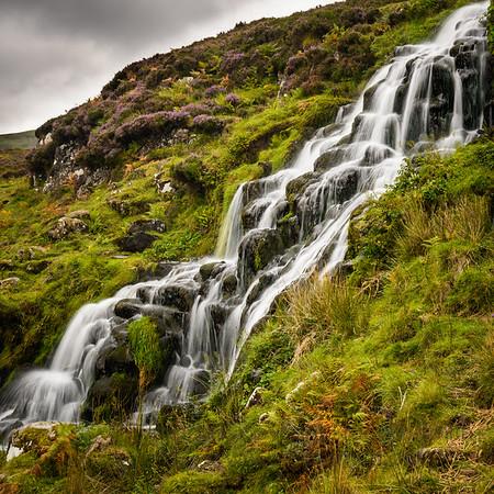 28 Bride's Veil Waterfall