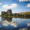 24 Eilean Donan Castle