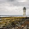 5 Breid Lighthouse