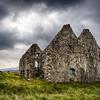 38 Calda House, Scotland