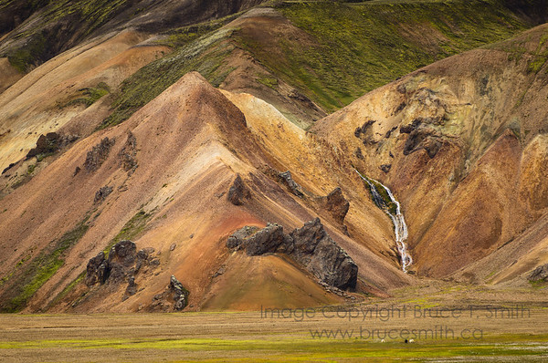51 Incredible Iceland Landscape