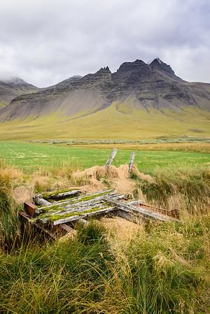2 Rural Iceland