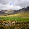 1 Iceland Vista